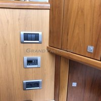 2008 Sunseeker Manhattan 52 thumb